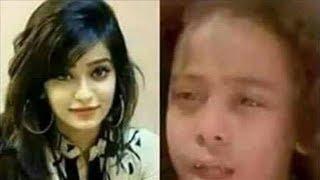 فاكرين الطفلة سوكا في فيلم أبو علي شاهد كيف أصبح شكلها الأن Youtube