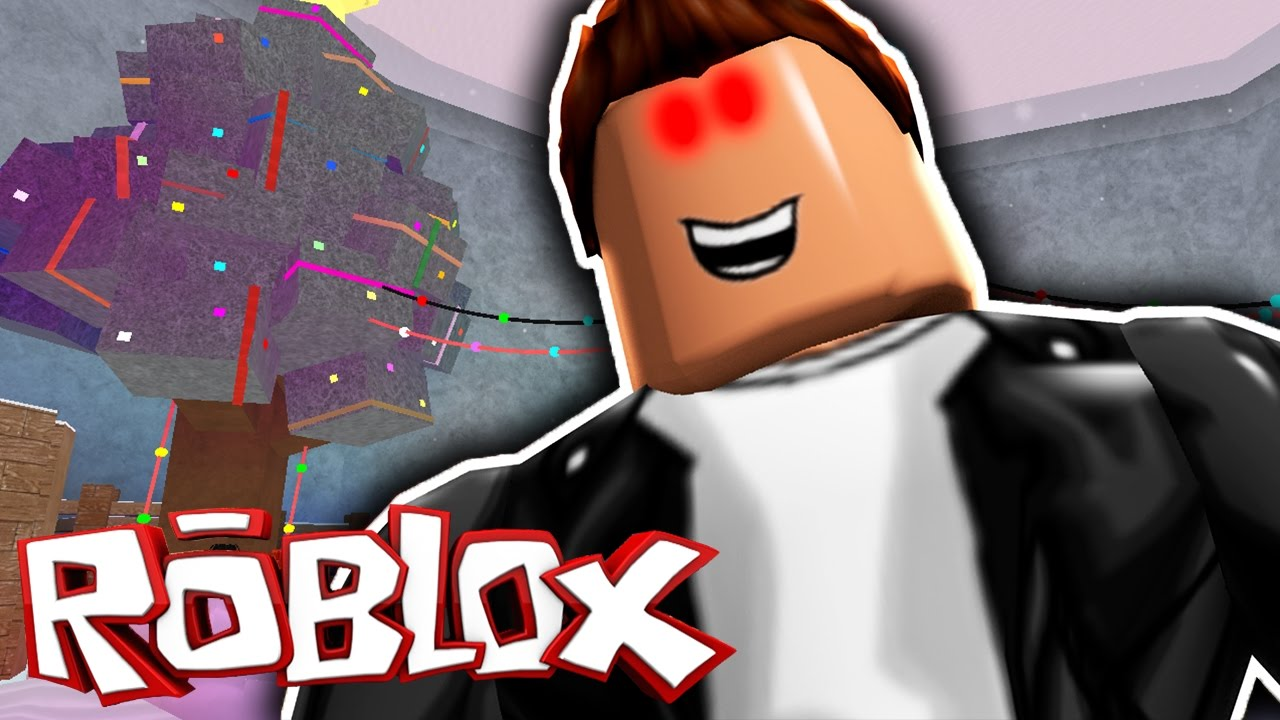 how to get a private sever roblox jailbreak