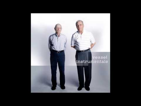 Screen (Official Instrumental) - Twenty One Pilots
