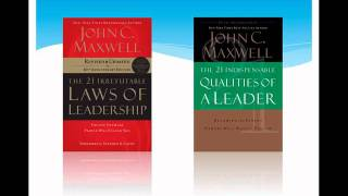 Network Marketing Books - 6 Books to Change Your Business