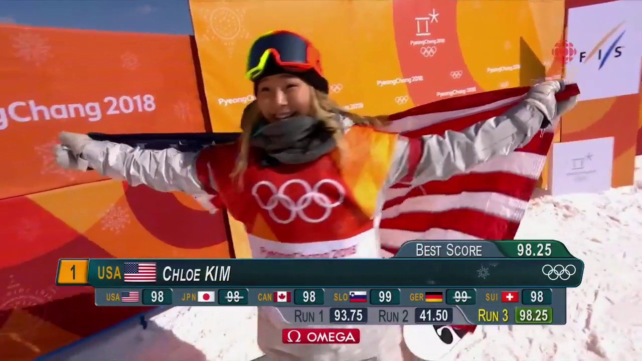 chloe-kim-s-full-gold-medal-run-98-25