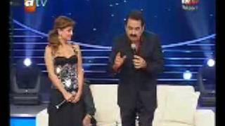 YouTube   2009 Sene 1998 bo Showda Azeri Kz Gnelin Kkl