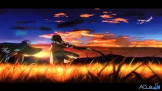 Lance Inc. - Feelings (S.A.D. Remix) *HD FULL*