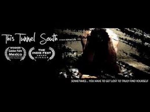 This Tunnel South Full Movie