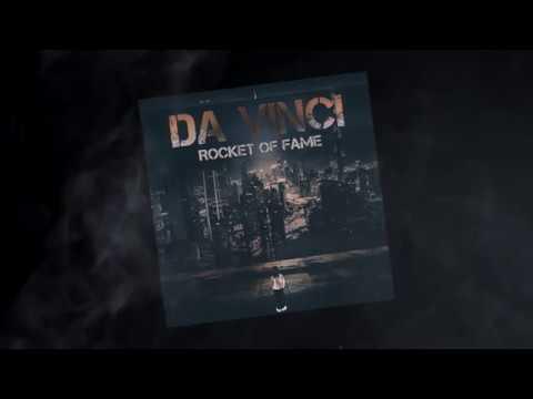 Da Vinci - Rocket of Fame