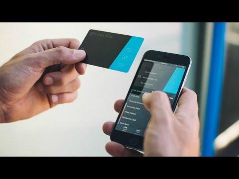 Как добавить кредитную карту в Safari на iPhone