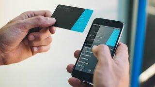 Как добавить кредитную карту в Safari на iPhone(Как добавить кредитную карту в Safari на iPhone ? Те кто часто покупают что либо в интернете, постоянно вводят..., 2015-03-17T10:43:02.000Z)