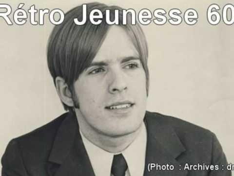 Serge Turbide La Petite Loulou Youtube