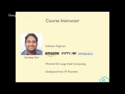 Introduction to Programming & Python | Session 1 | Python For Machine Learning | CloudxLab