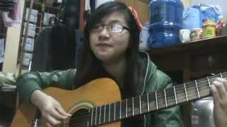 Người tình mùa đông Guitar HVTC