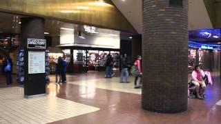 2011-11-18, Port Authority Bus Terminal, NY