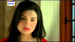 Babul Ki Duaen Leti Ja Episode 37 Full HD On Ary Zindagi 23rd June 2014 PART 2