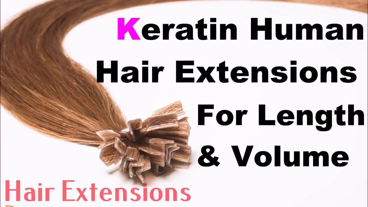 Hair Extensions In Delhi Call 9891567002 Keratin Hair Extensions