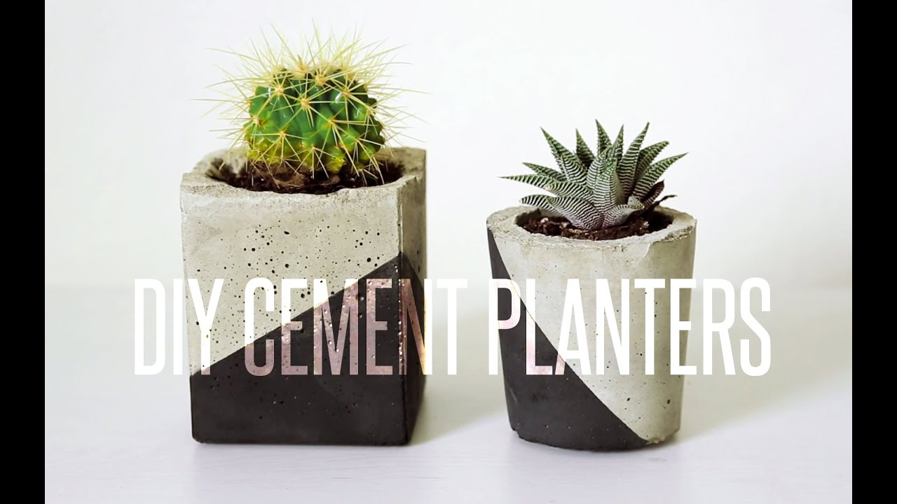Plant Pot Painting Ideas Colour