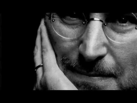 Un tributo a Steve Jobs y un legado para novatos, Guayaquil, 2012.06.07.