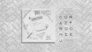 Eskaubei & Dj DBT - Coraz Trudniej ft  Emilia - Coraz Trudniej [Mixtape]