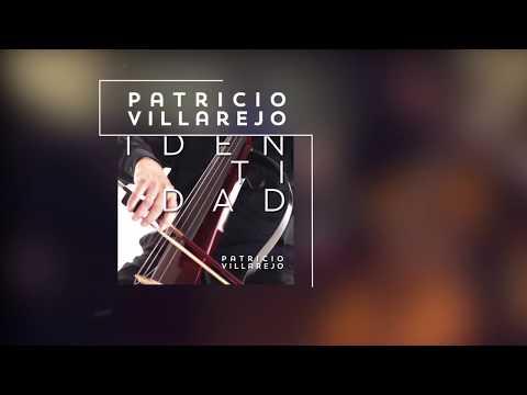 Violoncello Modelo de Antonio Stradivariиз YouTube · Длительность: 2 мин7 с