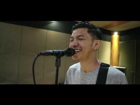 SEVEN CHORD - Ingin Bersamamu (official music video)