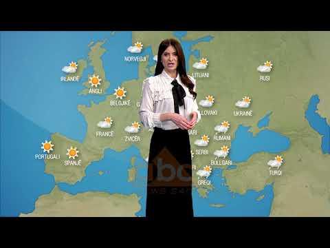 moti   ABC News Albania