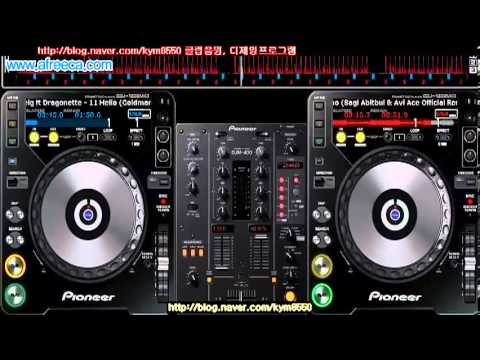 Encho Remix Music Vol 11