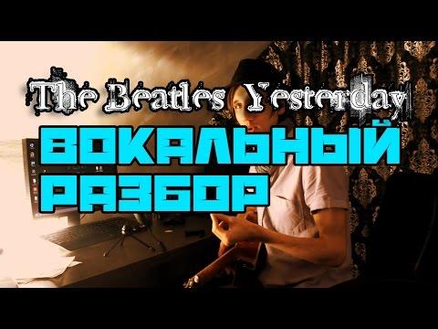 Гитара. Аккорды Первые простые аккорды на гитаре.