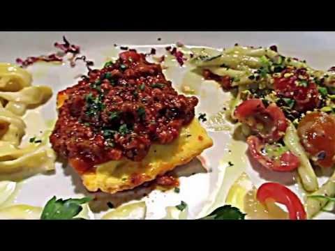 La cucina del garga vista da luca ceccatelli youtube - La cucina del garga ...