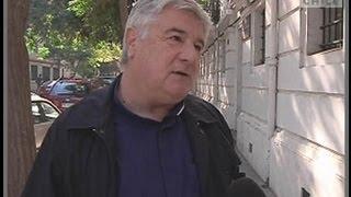 Ezzati admite que denuncias de abuso sexual sobre Monseñor Precht son