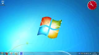 Microsoft Windows 7 AIO (14in1) SP1 x86 Integrated February 2012 - CtrlSoft [English].flv