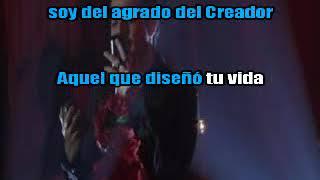 Jose Madero - Mcmlxxx (karaoke)