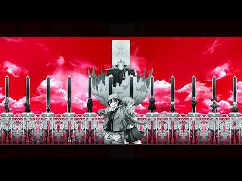 Tachiagaru Kakugo no Chikara『Epic/Emotional』30 minutes EXTENDED