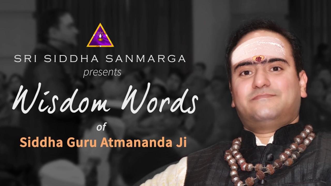 Vishnu Sahasranama Nigooda Rahasya   Guru Atmananda