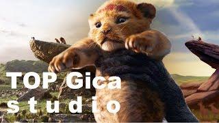 ЛУЧШИЕ ФИЛЬМЫ ЛЕТА 2019. Стоит посмотреть. Фильмы которые уже вишли. Топ трейлеров. TOP Gica studio