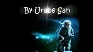 The Cure Signal To Noise Subtitulada