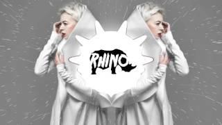 Onuka When I Met U Kostya Rhino Remix