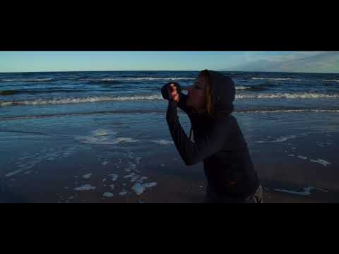 ASTRID ALEXANDRE - LIGHTHOUSE (official video)
