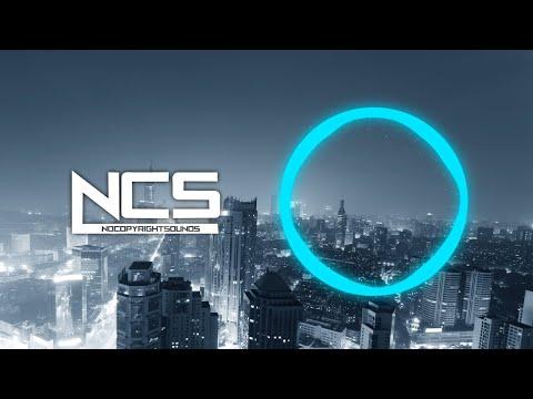 Disfigure - Hollah! [NCS Release] letöltés