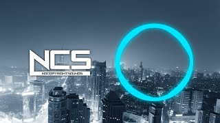 Repeat youtube video Disfigure - Hollah! [NCS Release]