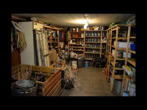 Купить дом с пропиской в Раменском районе - YouTube
