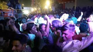 Download Vinayaka pad band yapral 9848781151 vinod  MP3 - ZONAMP3