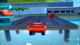 Juego Cars 2 PC
