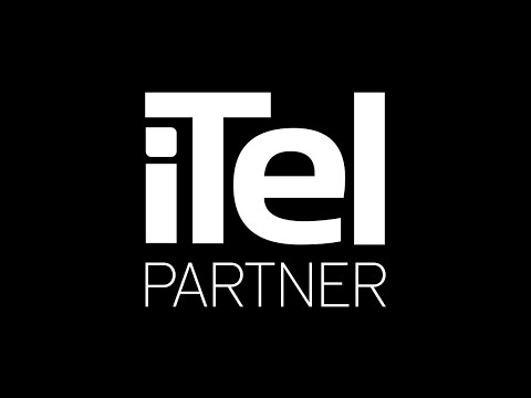 iTel Reseller Program