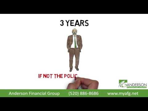 How Would an Irrevocable Life Insurance Trust Benefit You