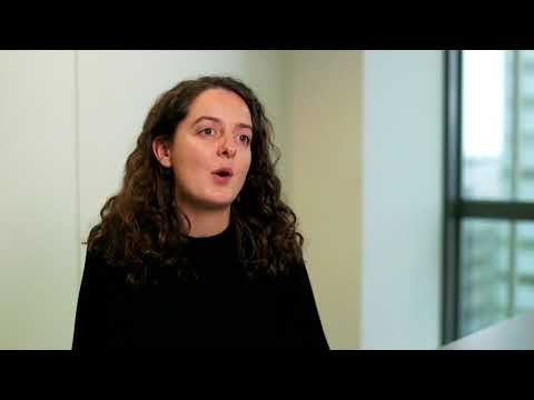 ENGIE Procurement Careers - Alex