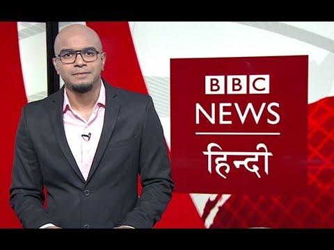 Syria War: US-backed Syrian fighters 'overrun IS encampment' । BBC Duniya with Vidit (BBC Hindi)