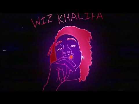 [FREE] Travis Scott x Wiz Khalifa x Quavo Type Beat