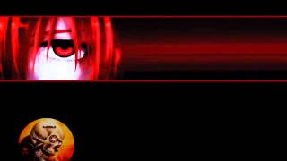 Download Skrillex True gangsters MP3 song and Music Video