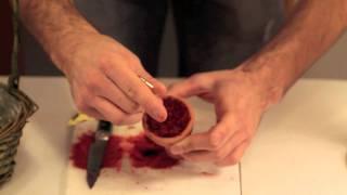 Как приготовить кальян