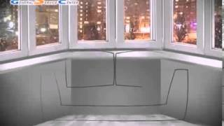 Радиаторы Warma(, 2014-02-28T09:21:28.000Z)