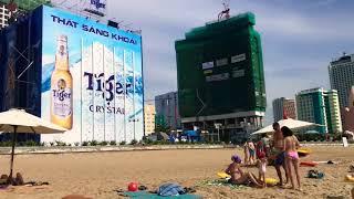 видео Погода во Вьетнаме в октябре 2018 года