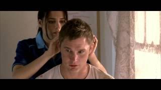 Love Lies Bleeding (2008) - Trailer